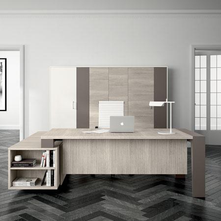 arredamento per ufficio torino - scrivanie operative, sedie per ... - Arredamento Per Ufficio Design