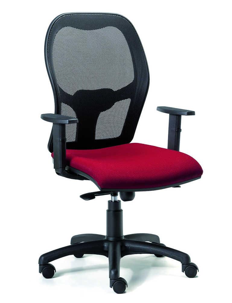 Sedie Ufficio Torino – Solo altre idee di immagine di mobili